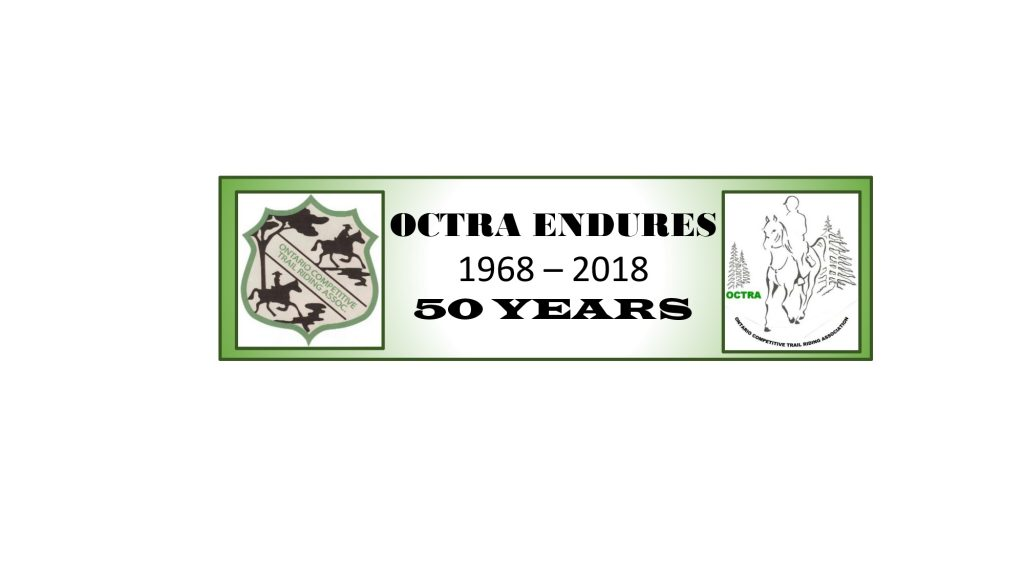 OCTRA TAG LINE 50TH-1