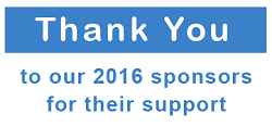 Link to sponsors page